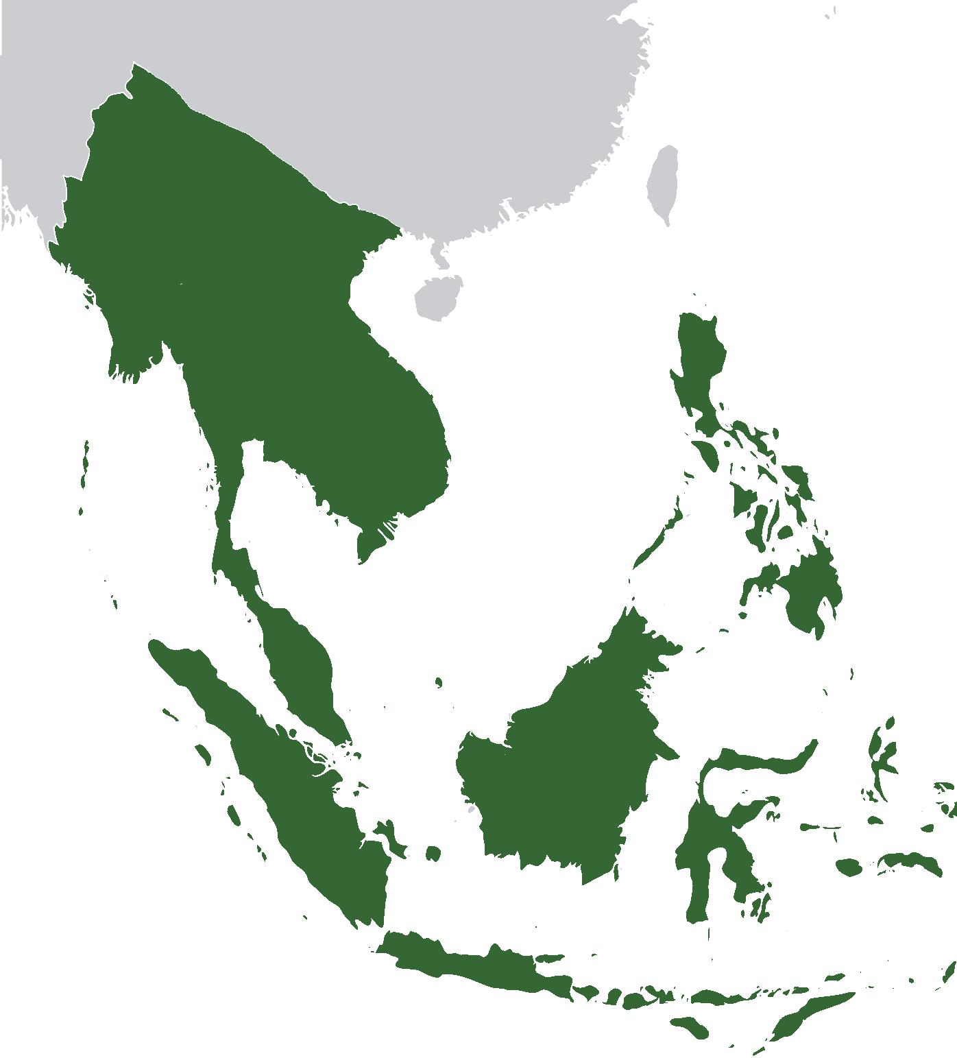 Khmer Empire Map The Khmer Empire in 2014
