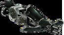 FrontierGen-Heavy Bowgun 041 Render 001.png
