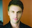 Stephen Gartner