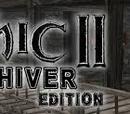 L'HIVER Edition