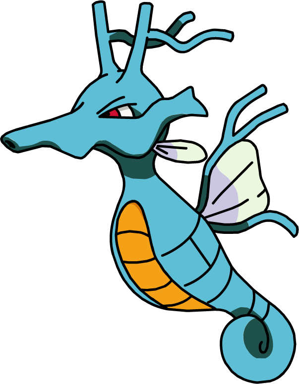 230Kingdra_OS_anime in addition pikachu and oshawott coloring pages 1 on pikachu and oshawott coloring pages additionally pikachu and oshawott coloring pages 2 on pikachu and oshawott coloring pages moreover pikachu and oshawott coloring pages 3 on pikachu and oshawott coloring pages likewise starter pokemon wearing evolution hoodies on pikachu and oshawott coloring pages
