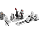 8084 Snowtrooper Battle Pack
