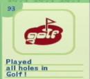 Stamp 93