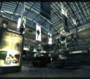 Call of Duty: Modern Warfare 3 bilder