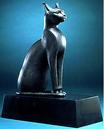 Bast the cat goddess.png