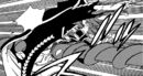 Jellal gets penetrated.png