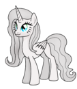 Amalthea by Saranixd.png