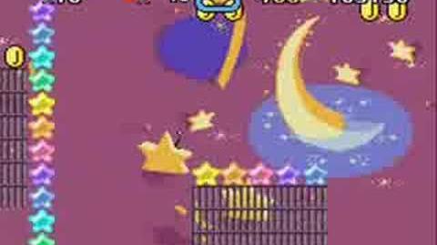 Brutal Mario/Super Kitiku Mario Downloads Page