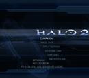 Halo 2 Beta