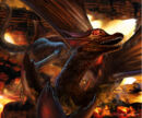 Drogon by Tiziano Baracchi, Fantasy Flight Games©.jpg