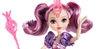 200px 0 2c594 2c99 2c396 barbie and the secret door malucia doll