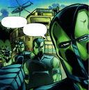 Guardsmen (Earth-20051) Marvel Adventures The Avengers Vol 1 8.jpg
