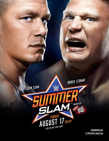 http://img3.wikia.nocookie.net/__cb20140625192123/prowrestling/images/thumb/5/5e/WWE_Summerslam_2014_poster.jpg/370px-WWE_Summerslam_2014_poster.jpg