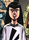 Lifecode (Earth-616) from Uncanny X-Men First Class Vol 1 7 0001.png