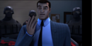 Harvey-dent.png