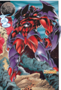Onslaught (Earth-616) from X-Men Vol 2 53.png