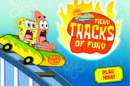 Fiery Tracks of Fury old title screen.png