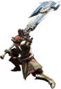 MH4-Switch Axe Equipment Render 001.png
