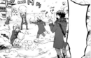 The gang plays in the snow.png