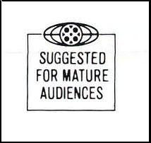 Mature Audiences Logo 89