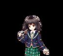 Enjouji Kogiku