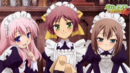 Baka to Test - Mizuki, Shimada & Kinoshita.png