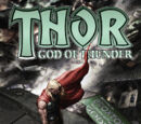 Thor: God of Thunder Vol 1 24