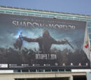 MonolithAndy/Shadow of Mordor at E3 2014: Awards Roundup