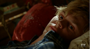 Evan Peters Kyle Spencer American Horror Story Coven S03E03 The Replacements TAR.png