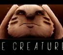 Gallery: Creature Logos