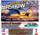 AndyTGD/Grenadier Airshow