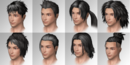 Male Hairstyles (SSM SLASH).png