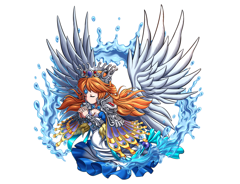 Brave Frontier - Page 2 Unit_ills_full_20434