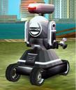 Domestobot-GTAVCS-Rear.png