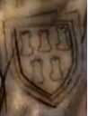 Towers sigil.png