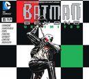 Batman Beyond Unlimited Vol 1 11