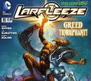 Larfleeze Vol 1 11