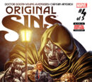 Original Sins Vol 1 4
