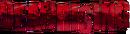 DR Logo.png