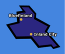 Blue Point Isle.png