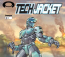 Tech Jacket Vol 1 6