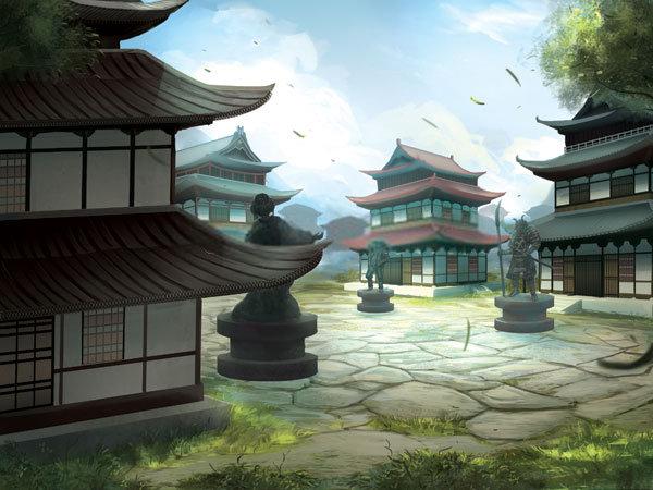 Búsqueda de información y recursos Temple_District_%28Second_City%29_2