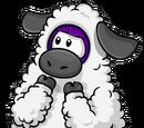 Wool, la Oveja Malvada