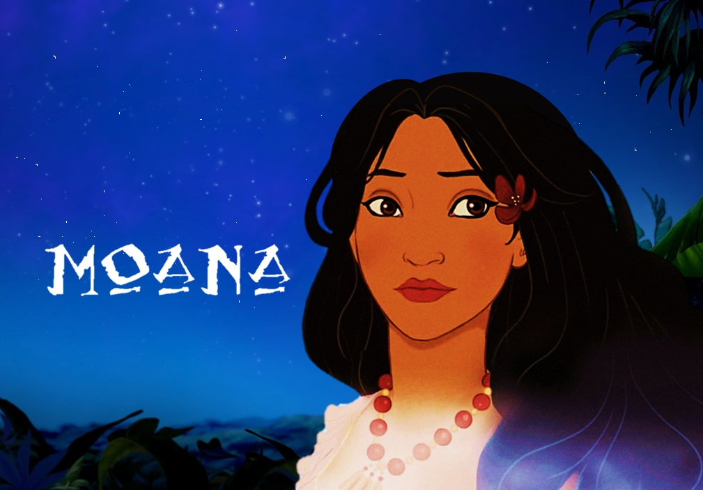 Aliexpress.com : Buy Moana Princess Girls Dress Maui