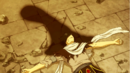 The shadow leaves Rogue's body.png
