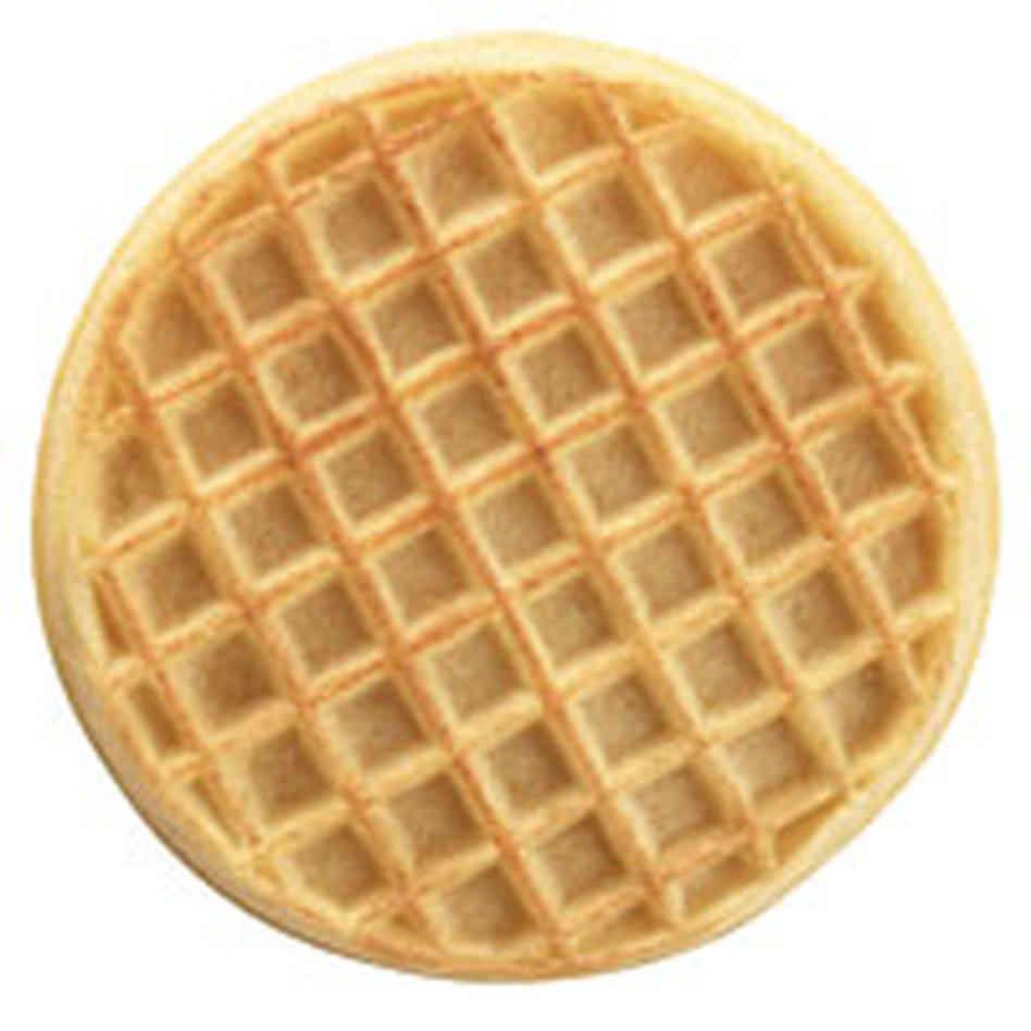 [Image: Waffle_sq-1a157824bcd634f0635c7486988f69...s6-c30.jpg]