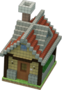 VoxelVilla.png