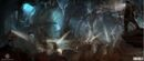 Concept Art - Godzilla 2014 - Kan Muftic 5.jpeg