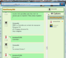 Simswiki/Tutoriel : Custominer le chat de son wiki 2