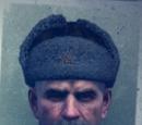 Karaktärer i Call of Duty: Black Ops
